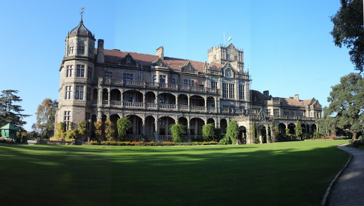 Indian_Institute_Of_Advanced_Studies,_Shimla,_Himachal_Pradesh
