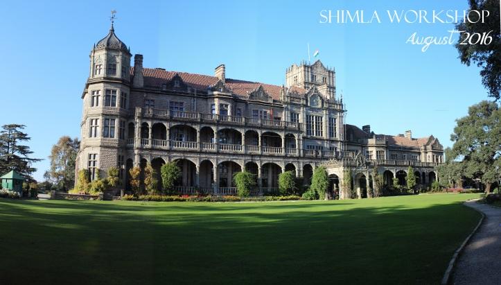Indian_Institute_Of_Advanced_Studies,_Shimla,_Himachal_Pradesh