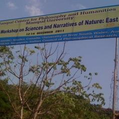 Manipal 2011