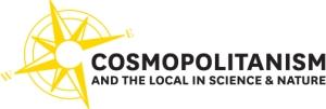 COSMO-logo-EN-gold copy