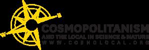 COSMO-logo-EN-gold-web