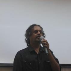 Manipal 2015
