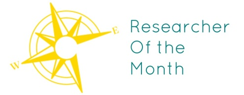 researcher-of-the-month-logo-2