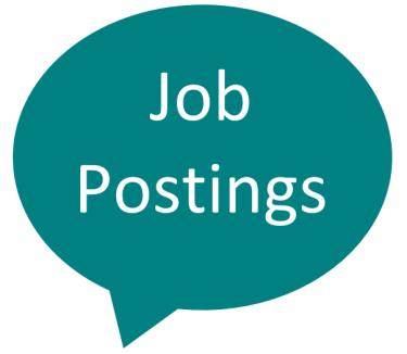 job-postings-twitter-graphic