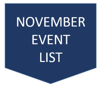 november-event-list