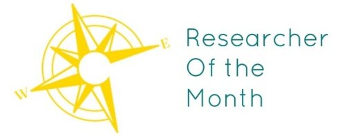 researcher of the month resized smaller2