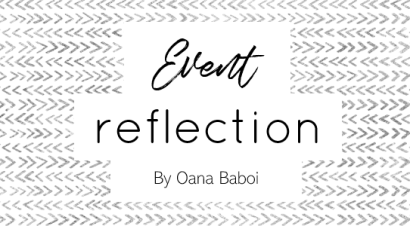 event reflection